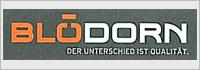 Blödorn GmbH