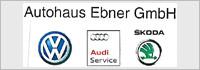 Autohaus Ebner