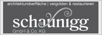 Schaunigg GmbH & Co KG