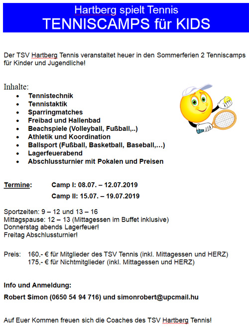sommercamps1