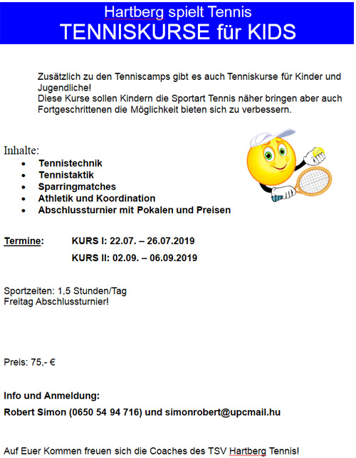 sommercamps2