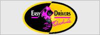 Easy Drivers Hartberg